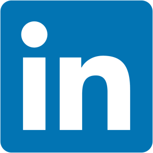 600px-LinkedIn_logo_initials